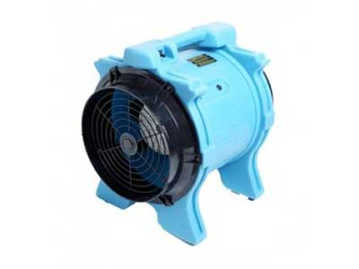 Rent Blowers And Fans