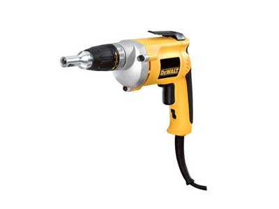 Rent Electric Hand Tools